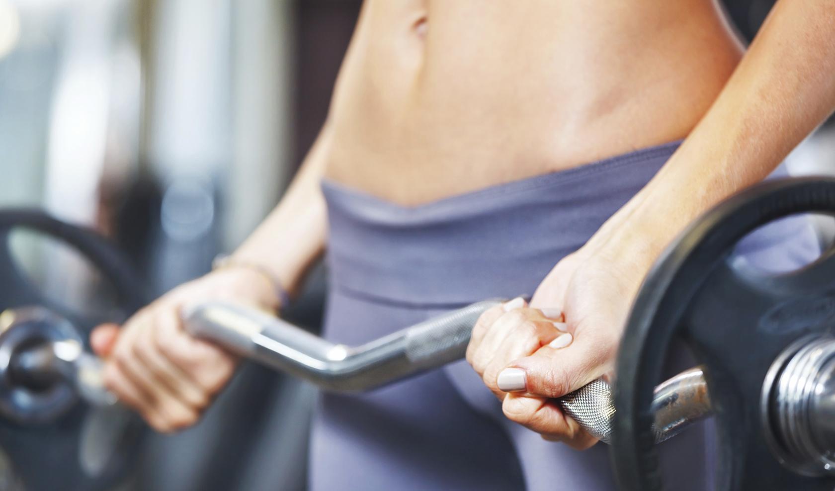 4 podstawowe błędy w redukcji tkanki tłuszczowej