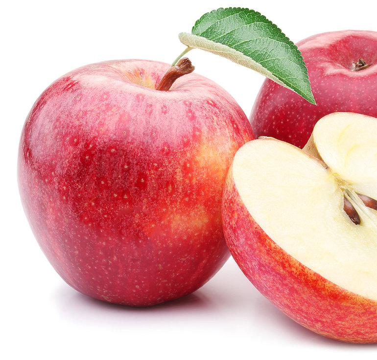 Czy można jeść owoce po osiemnastej?