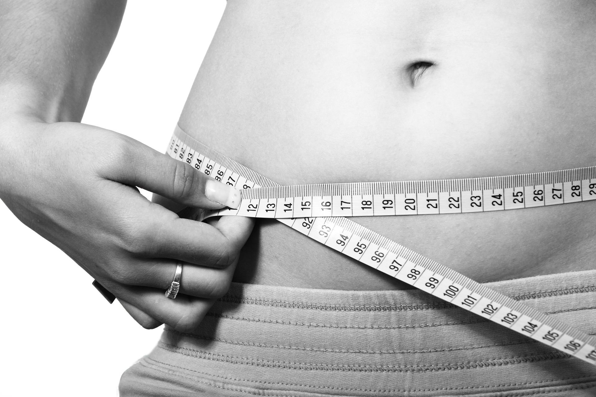 Zdjęcia sylwetki oraz obwody ciała – jak zrobić oraz gdzie się mierzyć?