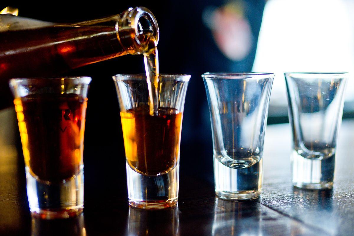 Wpływ alkoholu na witaminę B12 w organizmie