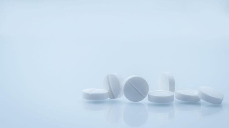 Dlaczego insulinooporność może pogarszać się wraz z wiekiem i jak temu zapobiec?